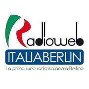 Radio Web Italia Berlin