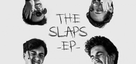 The Slaps Indie/Punk Rock